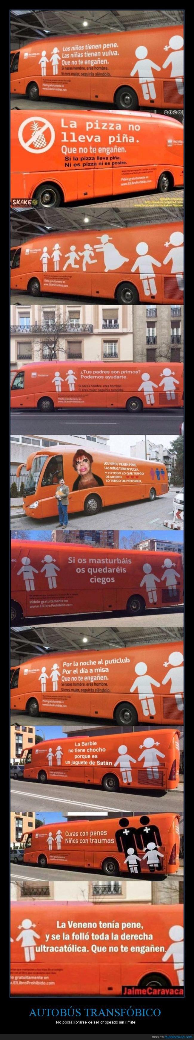 cr_1036807_el_autobus_homofobico_de_hazteoir_es_chopeado_sin_limites_desc_ojone_asegurado