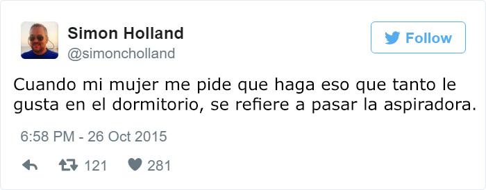 tuit18
