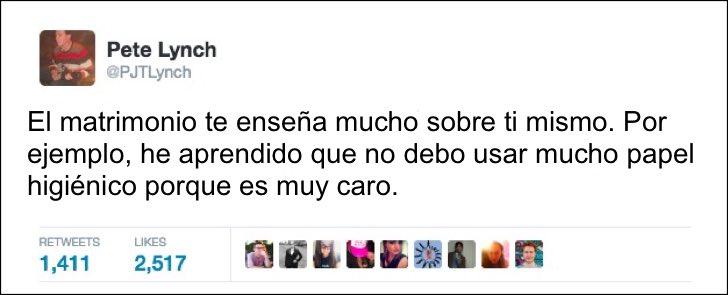 tuit3
