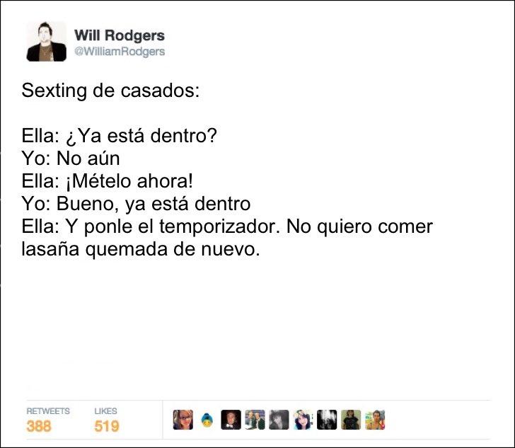 tuit8